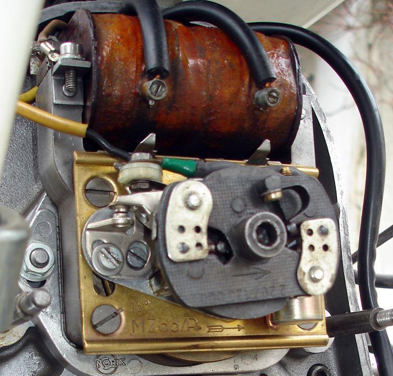 1956 ford ignition switch wiring diagram r50 2 12 v origine  r50 2 12 v origine
