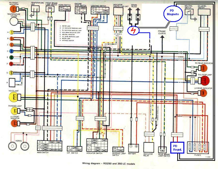7113stockwire_mod R Wiring Diagram on 4 pin relay, ford alternator, ignition switch, 7 plug trailer, camper trailer, basic electrical, dc motor, wire trailer, dump trailer, driving light, fog light, limit switch, air compressor,