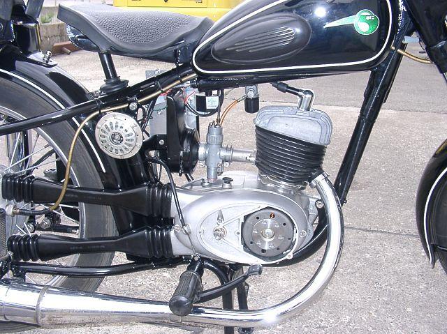 batterie moto mz 125 rt